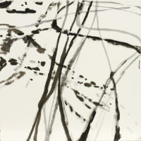 "Allison Gildersleeve ""Untitled 2013-1"""