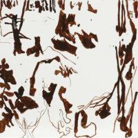 "Allison Gildersleeve ""Untitled 2016-4"""