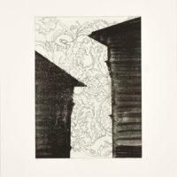 "Alexandra Kern ""Passage"""