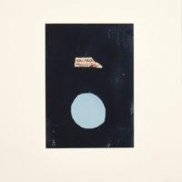 """Lennart Aschenbrenner """"Untitled 4"""""""