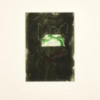 """Lennart Aschenbrenner """"Untitled 5"""""""