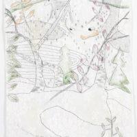 """Linda Lasson """"Ett lantligt hem står mitt i den sjungande tystnaden"""""""
